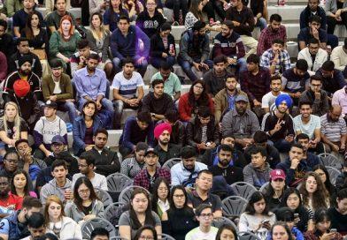 国际学生将获得第二次加拿大工作经验签证机会