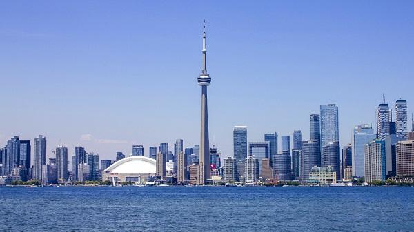 世界诚信城市: 加拿大多个城市榜上有名